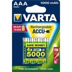 Varta Ready2Use