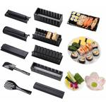 Virklyee Sushi Maker Kit