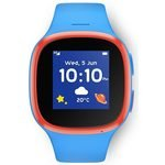 Vodafone V-Kids Watch