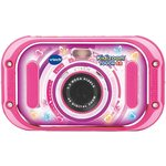VTech Kidizoom Touch 5.0 (80-163554)