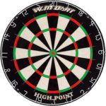 W.M Dart High Point