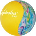 Waboba - Surfing Ball