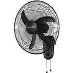 Wall Fan Aly