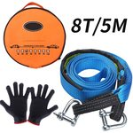 Warxin Tow Rope