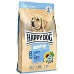 Happy Dog Nature Croq Welpen