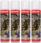 Brestol Wespen-Ex Power Spray