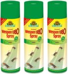 Neudorff Wespen Turbo Spray