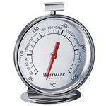Westmark 12902260 Ofenthermometer