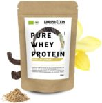 Fair­pro­te­in Pure Whey Protein