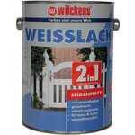 Wilckens 2in1 (12491100080)
