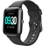 Willful Smart­watch