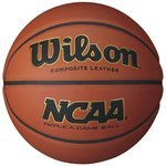 Wilson NCAA Replika