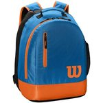 Wilson Youth WR8000004001