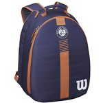 Wilson Roland Garros Youth Backpack WR8007101001