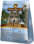 Wolfsblut Cold River 44951062