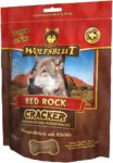 Wolfsblut Cracker Red Rock