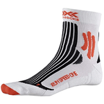 X-Socks Run Speed One Socks