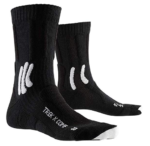 X-Socks Trek X Komfortsocken