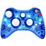 PAWHITS Xbox-360-Controller