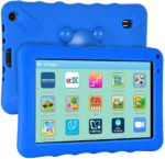 Xgody Kids Edition Tablet