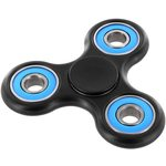 xlyne Anti-Stress-Hand-Spinner