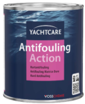 Yachtcare Antifouling Action