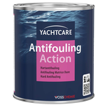 Yacht­ca­re An­ti­fou­ling Action