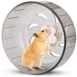 YOUTHINK Hamster Laufrad