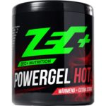 ZEC+ Powergel Hot