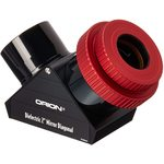 Orion 40902