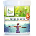 Bio­care­green Natur Zeolith
