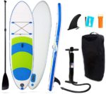 ZHANGY Stand Up Paddle Board