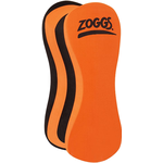 Zoggs Adult Buoy Pull