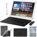 ZONKO Tablet 10 Zoll Android