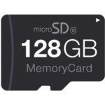 micro-sd-128gb-test