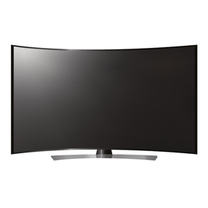 55-zoll-curved-tv