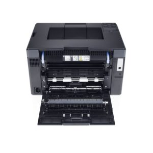 Dell-Laserdrucker