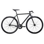 Fixie-Inc-Floater-Singlespeed