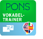Vokabeltrainer-Apps
