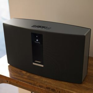 Stereoanlage Bose SoundTouch