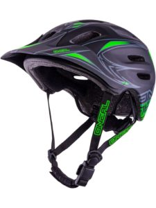 MTB Helm All mountain