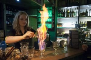 absinth-bar-berlin