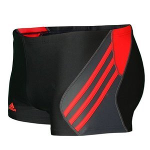swim trunks adidas