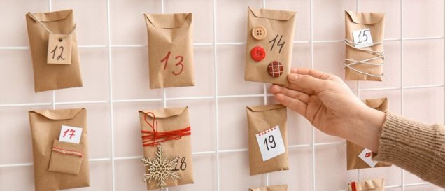 adventskalender-fuer-frauen-test