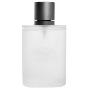 after-shave-lotion-flasche