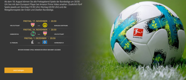 amazon-eurosport-player