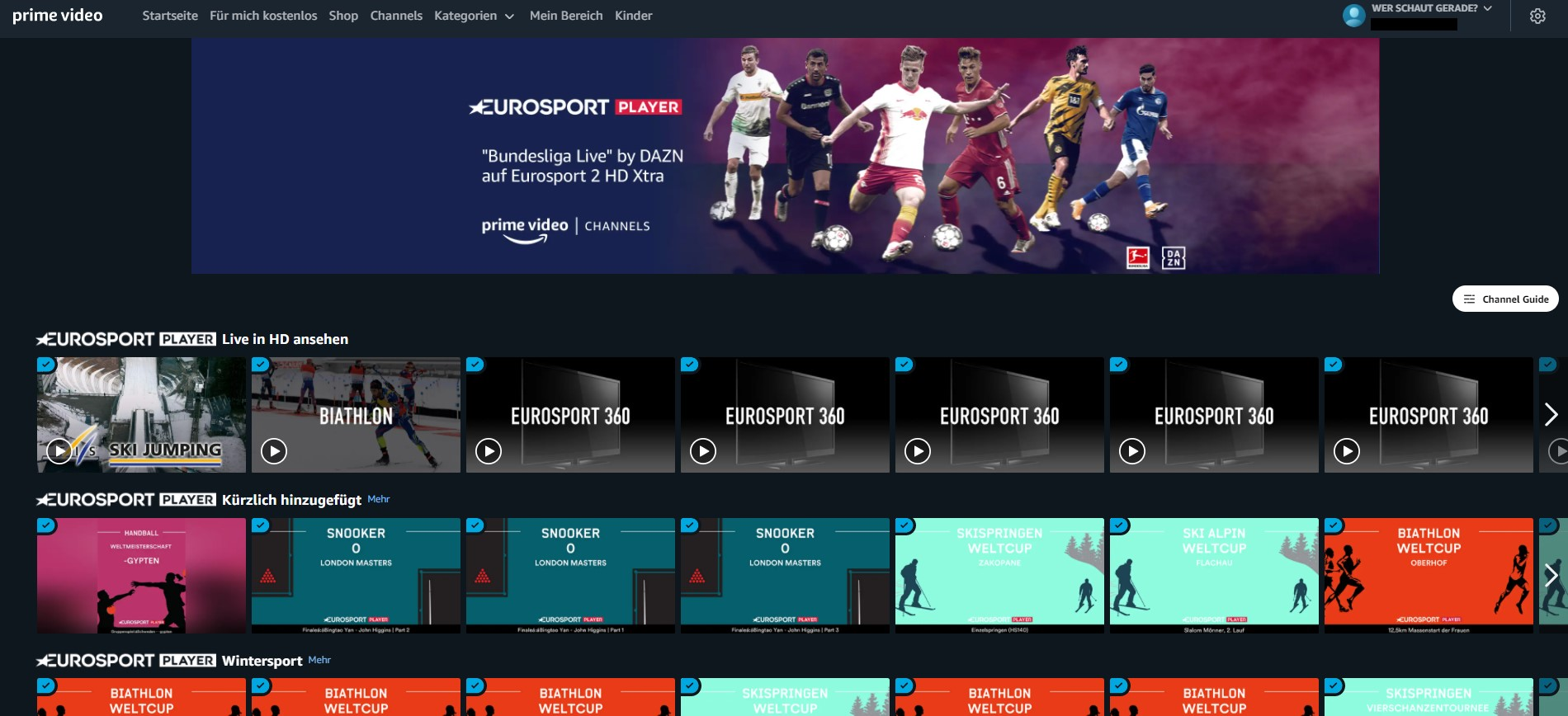 eurosport-player-smart-tv