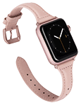 apple watch lederarmband