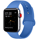 sportarmband apple watch