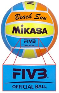 beachvolleyball maenner